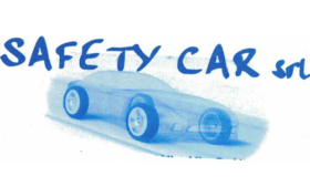 Officina Safety Car